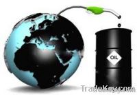 Supplying Different type of petroleum Product