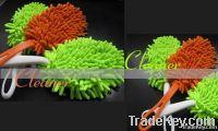 microfiber chenille cleaner