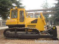 T160 Track