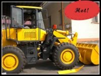 3tons 936 Wheel Loader for sale in China Guangzhou