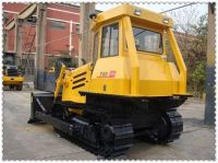 New T80 Track Bulldozer for sale 80hp