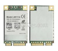 3G/4G module, support OEM R&D, apply to 3G/4G MIFI Router, Car wifi device, Security device