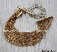 toggle bracelet, bracelets, link bracelet