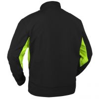 JBS Heavy Duty Soft Shell Jacket (For Winter)