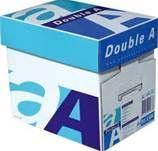 A4 Copy Paper 80gsm | 75gsm | 70gsm