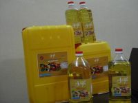 Red Palm Oil for Sale and Sun Flower oil