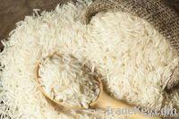 Vietnamese Jasmine Rice | Rice Supplier| Rice Exporter | Rice Manufacturer | Rice Trader | Rice Buyer | Rice Importers | Import Rice
