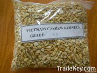 Raw Cashew Nuts & Roasted Cashew Nuts | Dried Fruits | W240 Cashew Nuts Suppliers | W320 Cashew Nut Exporters |Buy  WW230 Cashew Nut