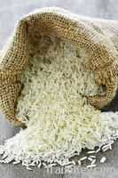 Long Grain White Rice | Rice Supplier| Rice Exporter | Rice Manufacturer | Rice Trader | Rice Buyer | Rice Importers | Import Rice