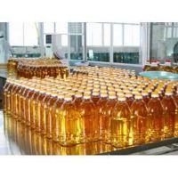 Sunflower Oil | Canola Oil | Rapeseed Oil | Soybean Oil