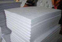A4 paper (A4 copy paper;MULTI-PURPOSE PAPER;photograph paper)