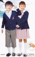 new design, fashion, hot sell school uniform