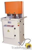 Pvc and Aluminum Procesing  Machinery
