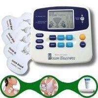 Massager/Electronical Massager (XFT-320A)