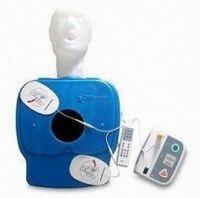CPR-Manikin (XFT-0003A)