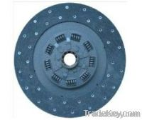 Clutch Disc 1862135035 For BENZ