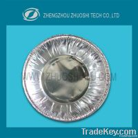 aluminium foil container for food foil container manufacture food foil