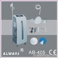 Oxygen Therapy Machine