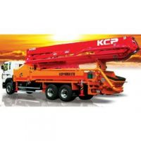 KCP40RX170