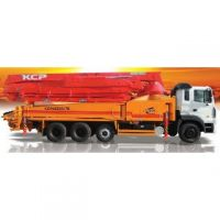 KCP42ZX5170