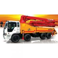 KCP33ZX170