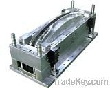 Plastic Mold for Electronic
