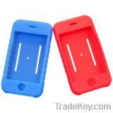 Plastic Mold for cell phone case