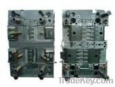 Plastic Mold for Telephone