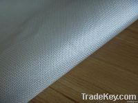 High quality fiberglass cloth
