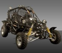 Go Carts Dune Buggy Kids to Adults