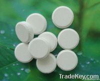 Calcium Hypochlorite 65%-70%