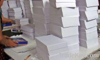 copy paper/office paper