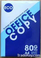 Copy Paper & Office Paper