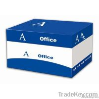 A4 Paper for Office