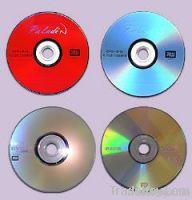 DVD-R DVD+R DVD-RW DVD+RW