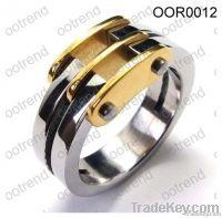 hot sale men rings, brand new 2012 for men jewelry