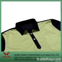 mens long sleeve t-shirt made of dry fit