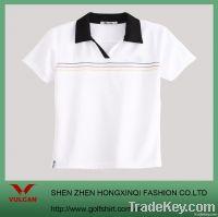 Cotton Adult Men T-Shirt
