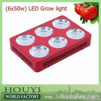 Factory promotion high power 300w full spectrum led grow lights