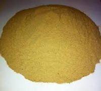Rice Gluten DDGS