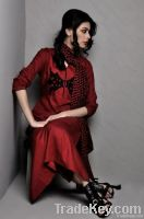 casual pakistani and indian wear