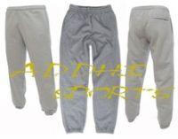 Custom Sport Sweat Pants / Training Jogging Trousers