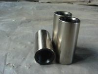 Spary Metal Sucker Rod Couplings