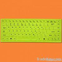 Asus S Series S97 Keyboard Protector Skin Cover