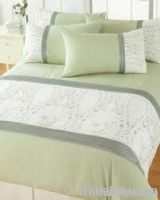 Bed Sheet | Bedsheet