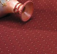 Signature Carpets