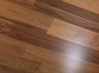 Venereed Wood Flooring