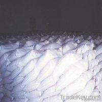 Fluorspar Powder
