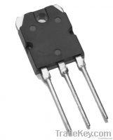 Small-signal/general-purpose transistors