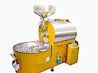 Professional Cofee Roaster 30 kg